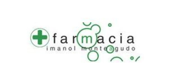 Servicio personalizado: Catálogo de Farmacia Monteagudo