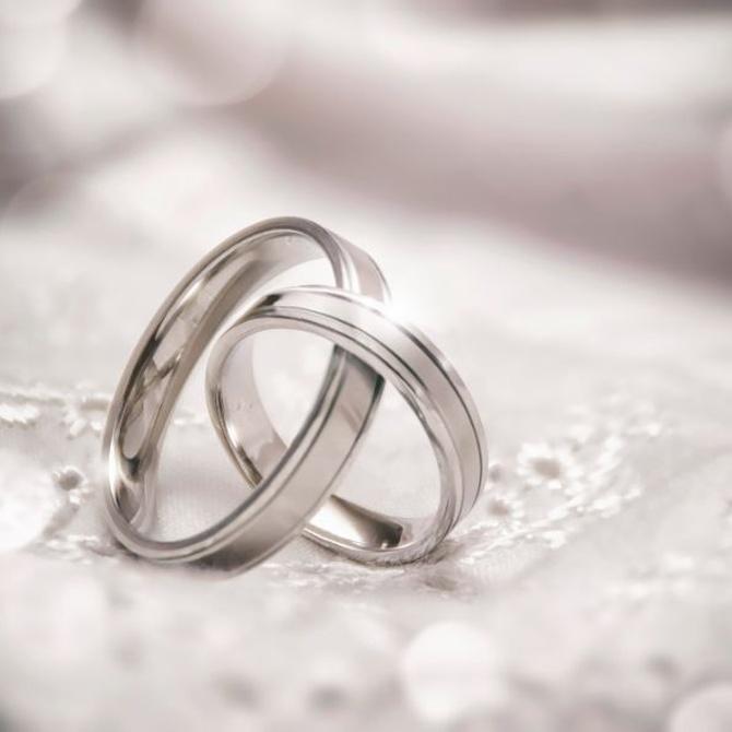 Consejos para la elección de tu alianza de boda