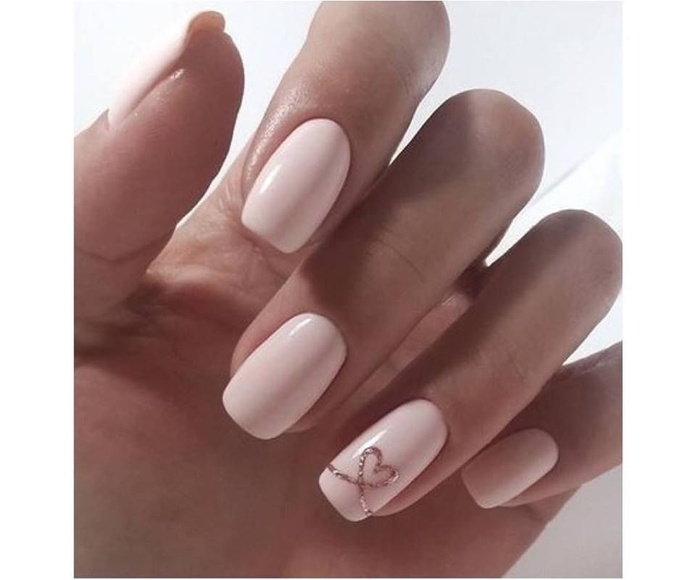 Manicura y pedicura: Tratamientos de DM Art Beauty
