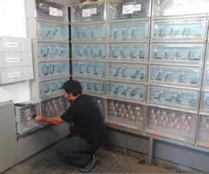 Galería de Electricidad en Donostia-San Sebastián | Electricidad Aitor Peñafiel