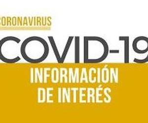 COVID-19 DISEÑO COCINA