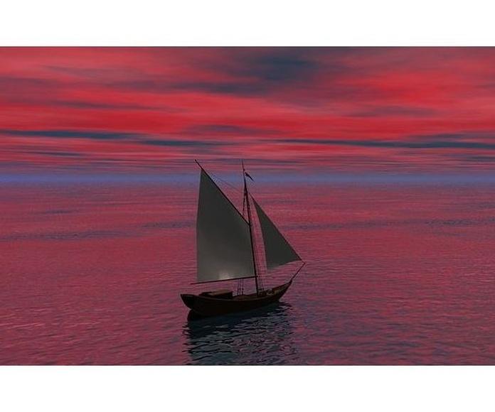 Seguro de embarcaciones : Servicios de Agente Generali Seguros