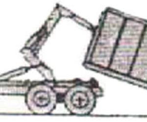 Transporte por carretera en Burgo de Osma-Ciudad de Osma | Jesús Pascual Romero