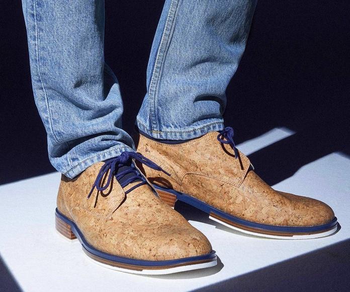 reparación de calzado en madrid