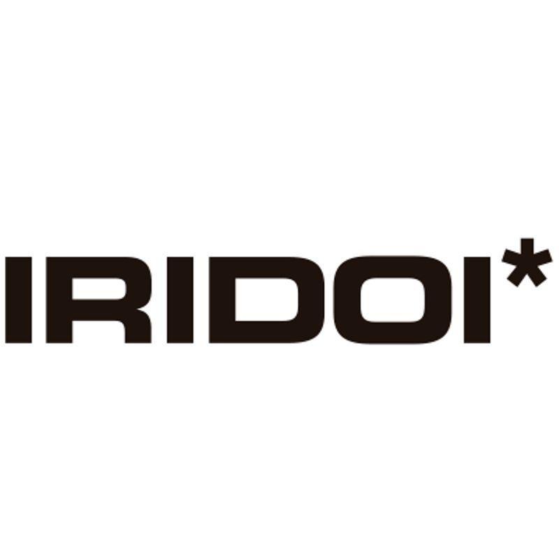Iridoi: Productos y Servicios de Suministros Industriales Landaburu S.L.