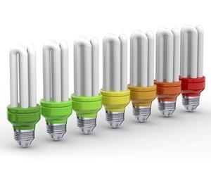 Estudios de ahorro energético en Derio