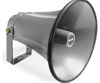 Antenas parabólicas: Telecomunicaciones de Zabatel, S.L.