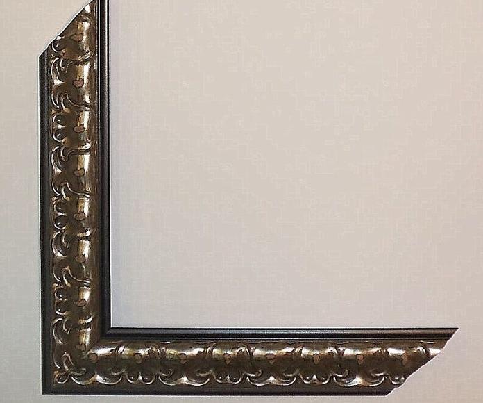 Colección Clásica Ref. 00671: Productos de Quadro's