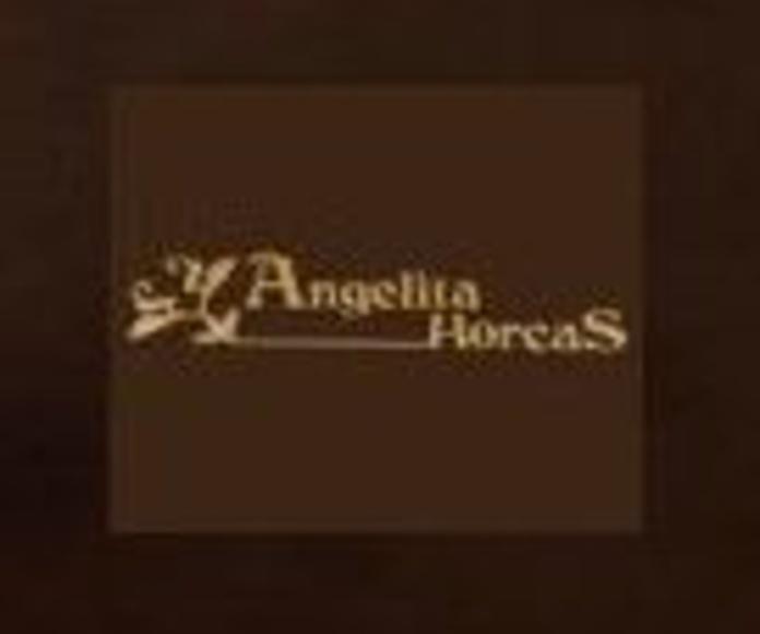 Financiación a tu medida. Tienda de muebles en Cordoba Muebles Angelita Horcas