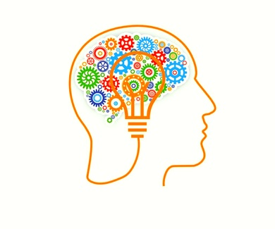 ¿La pérdida de memoria va asociada a la edad?