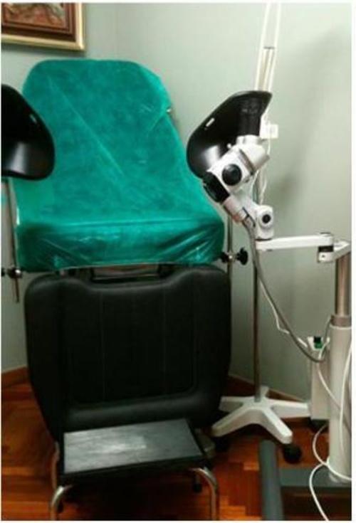Fotos de Especialistas en ginecología y obstetricia en Valladolid | Dr. José Ignacio González Ginecólogo
