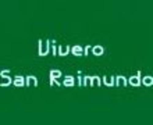 Vivero San Raimundo, Córdoba