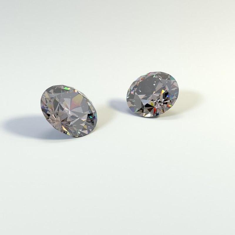 Diamantes certificados: Catálogo de Joyas Joyel