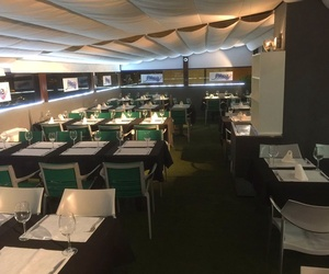Cenas para grupos en Las Tablas, Madrid | Restaurante Galicia Las Tablas