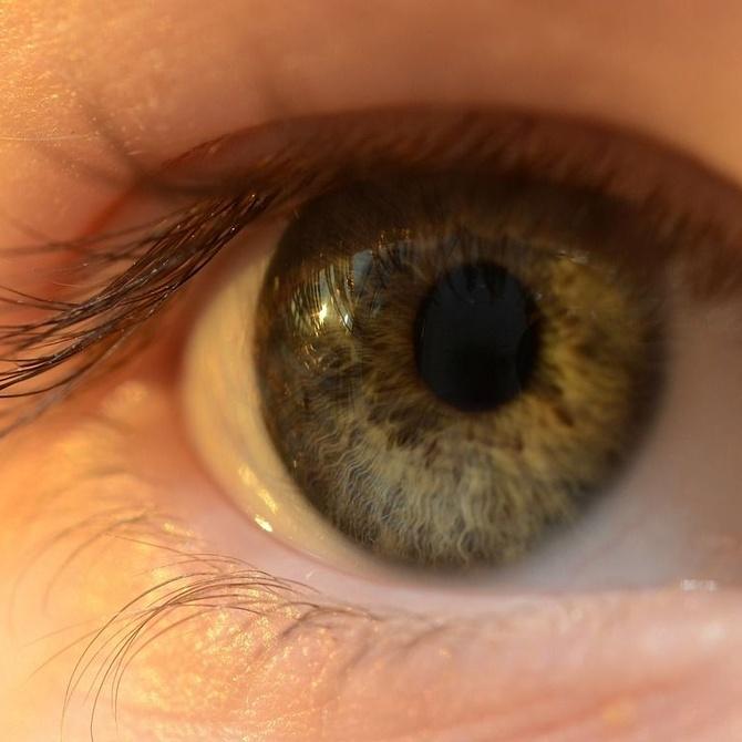 ¿Cuáles son las ventajas de las lentillas?
