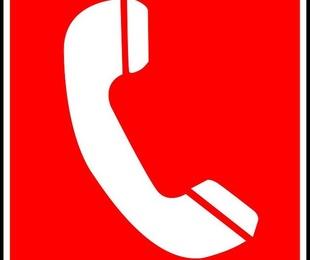 Telefonía y comunicación
