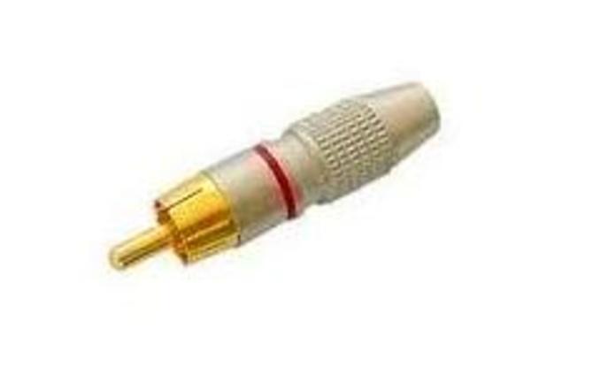CLAVIJAS RCA: Nuestros productos de Sonovisión Parla