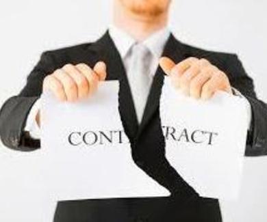 Equiparación de la Indennización de contratos temporales y Fijos