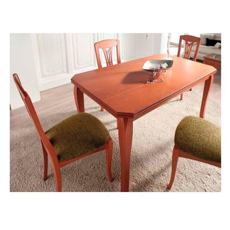 Mesas de Comedor Clásicas: Productos de Muebles Díaz