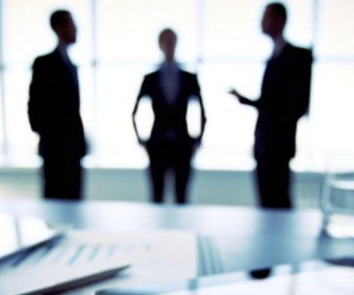Trámites de declaración mediante canal empresa OGE y Organismo de Control: Servicios de InRed Inspection & Testing