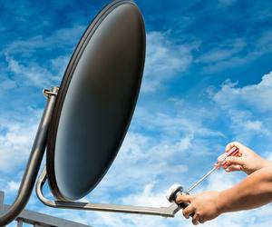 Reparación de antenas TDT