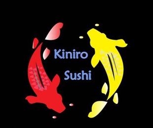 Chirashi salmón