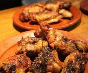 Dónde comer bien en Valladolid