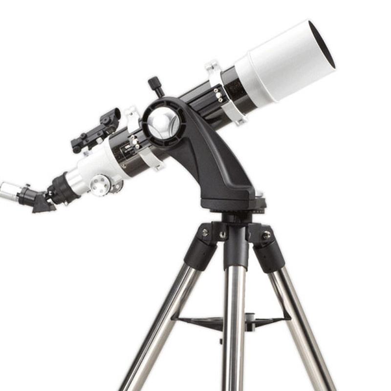 Telescopios: Productos y Servicios de Don Visión