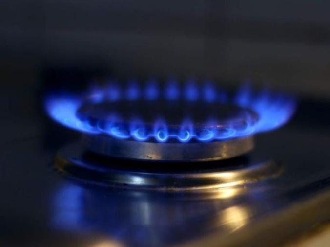 Consejos al instalar gas natural