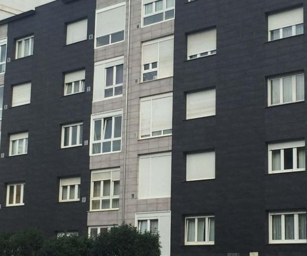 ¿Conoces por qué es tan importante cuidar la fachada de los edificios?