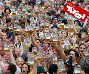 Bar Austriaco