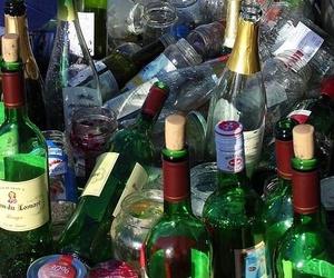 Especialistas en recuperación y reciclaje de vidrio