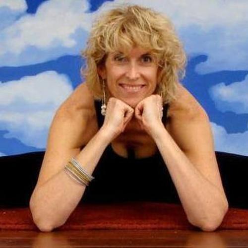 Yoga in Benissa