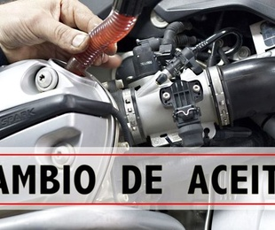 La importancia de usar aceite adecuado en vehículos con DPF