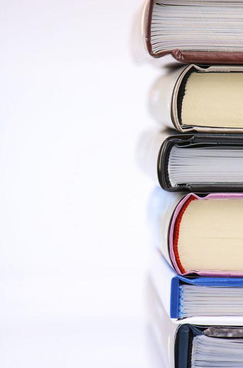 Venta de publicaciones requeridas para navegar (libro de abordo, deroteros,...)