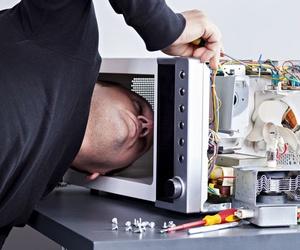 Servicio técnico de AEG