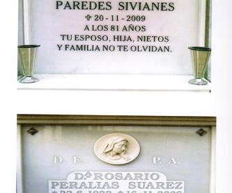 Relicario porta-cenizas plata.: Catálogo de Tanatorio Crematorio de Camas - Funeraria Los Ángeles