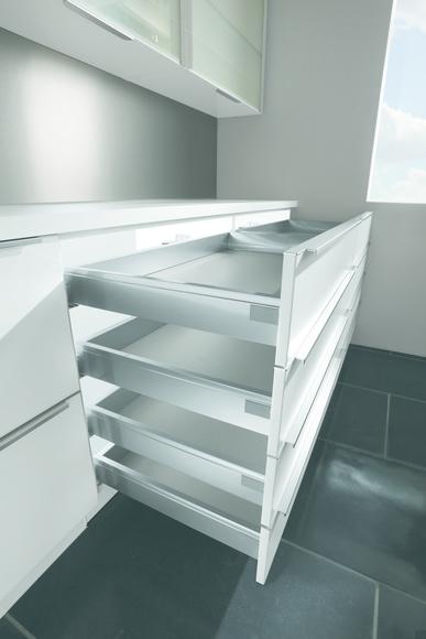 7.Viste tu mueble: Catálogo de Diseño en Cocinas MC