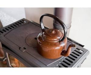 Todos los productos y servicios de Chimeneas y estufas: Fumistería Tetuán