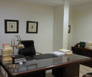 Servicios profesionales para tratar temas de derecho de familia