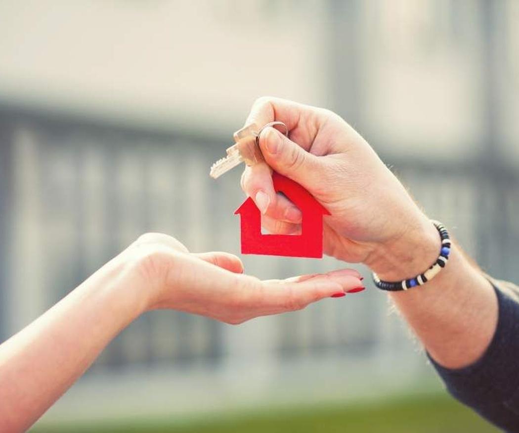 ¿Qué debes tener en cuenta antes de comprar una casa?