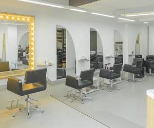 Barbería en Sabadell