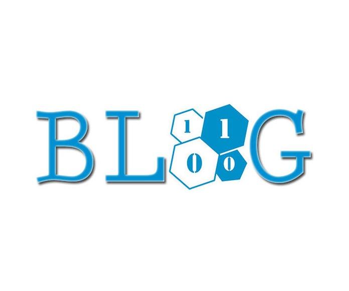 Blog emibin