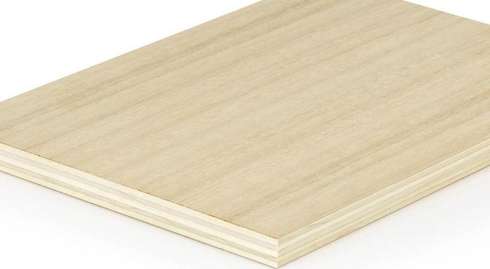 Tablero Marino EUCALIPTUS: Productos de Distribuciones Alesa, S.A.