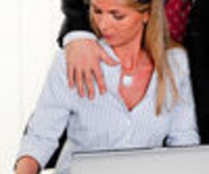 Todos los productos y servicios de Psicólogos: Psicóloga Especialista en Clínica