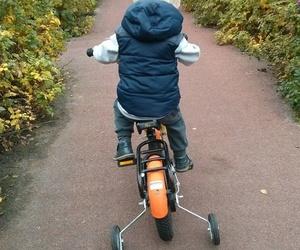 Bicicletas Goicontini, bicicletas infantiles en Navarra