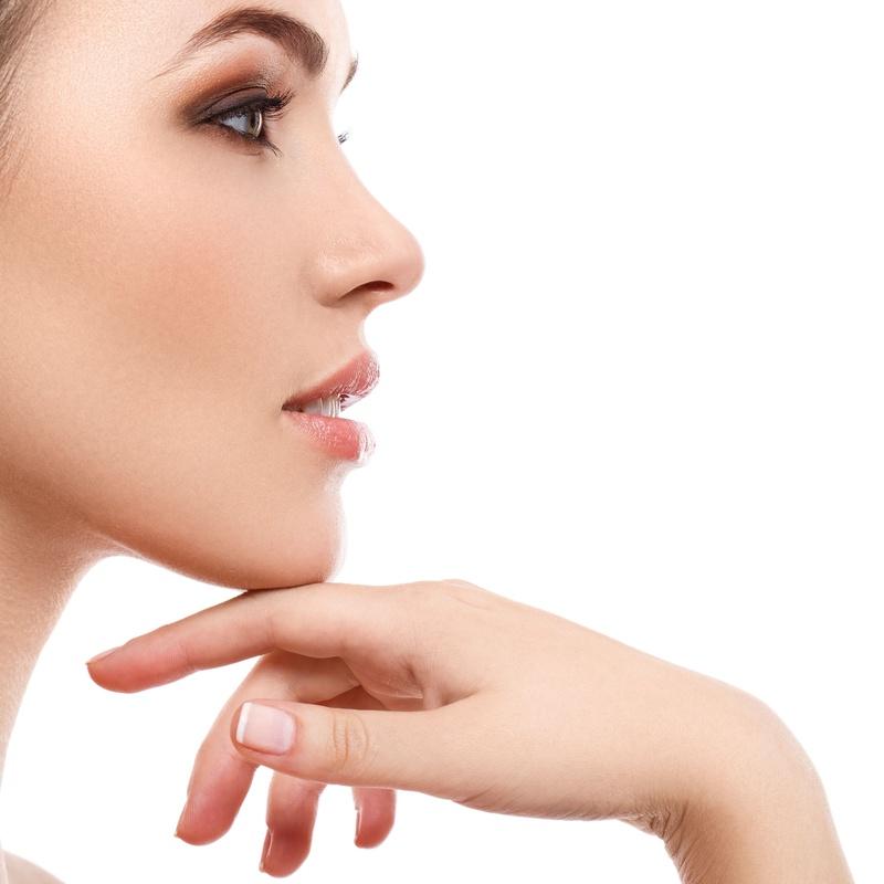 Medicina estética facial: Servicios de Clínica Libreros Medicina Estética