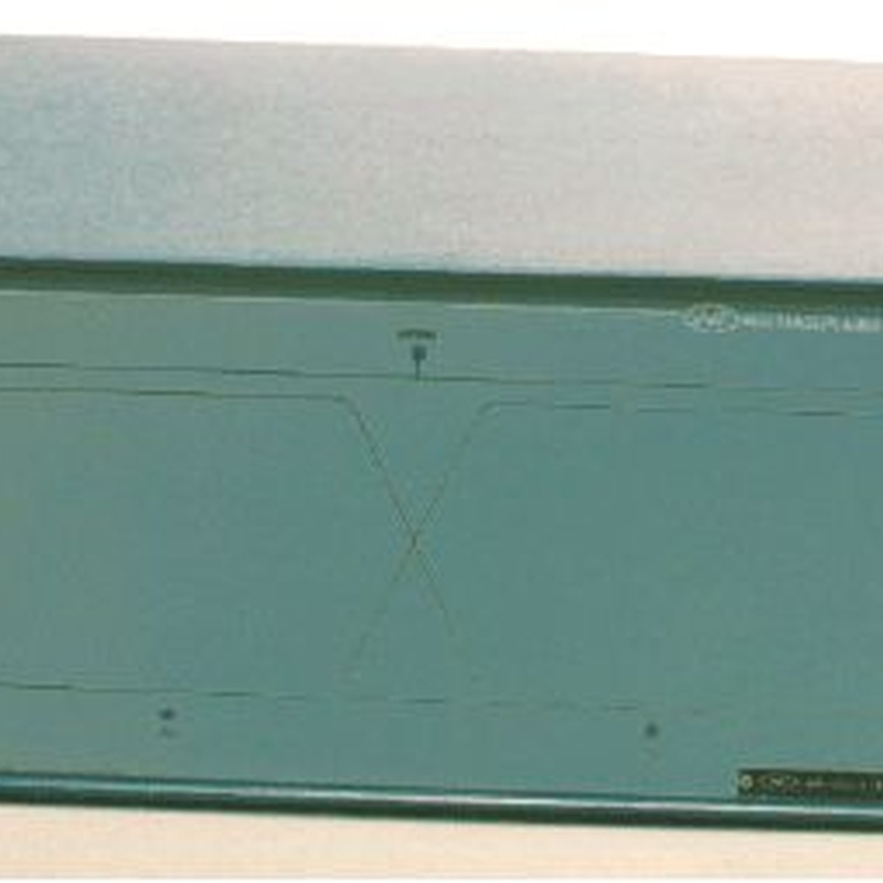 Multiparador Triplexor de Antena: Productos de Invelco