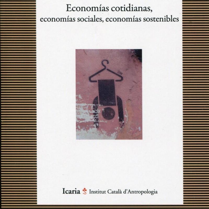 Economía : Catálogo de Oficinas centrales