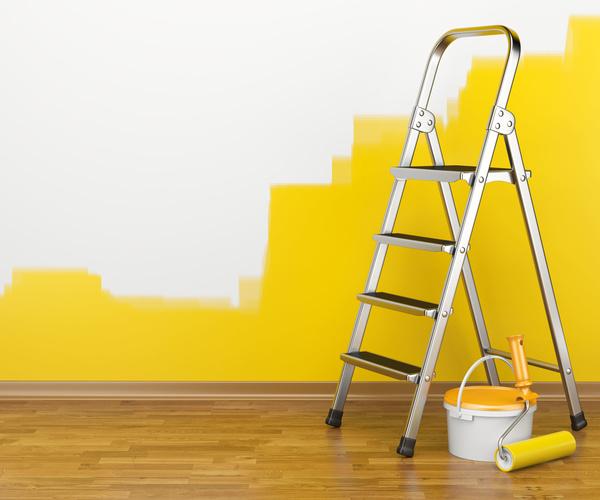 Empresas de pintura en Valencia